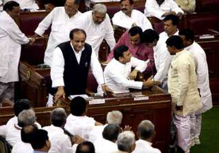 271 crorepatis but up mlas still want salary hike...