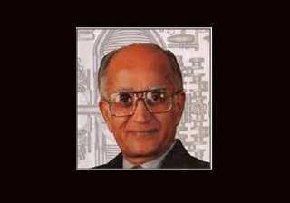 bharat forge founder neelkanth kalyani passes...