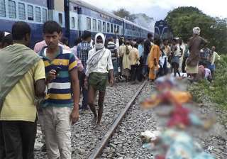 list of 27 persons killed in bihar train tragedy...