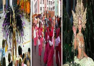 10 most spectacular carnivals in the world goa at...