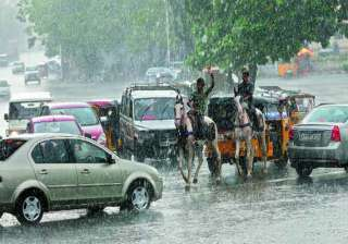 7 persons killed 58 injured due to unseasonal...