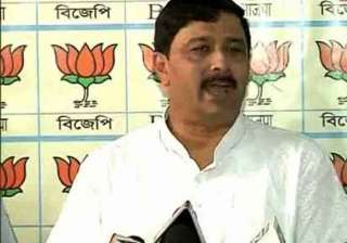 aap threatens legal action over bengal bjp s...