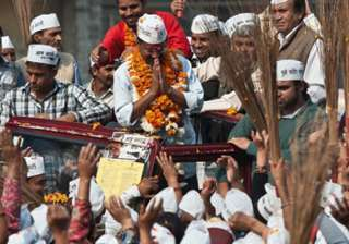 aap to focus on illegal mining corruption in...