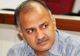aap to release fifth list of lok sabha candidates...