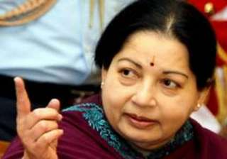 aiadmk to vote against food bill in present form...