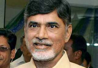 andhra assembly backs centre over fight against...