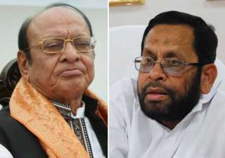 trinamool opposes vaghela s appointment as...