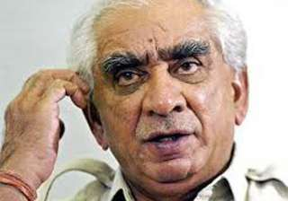 3 arab horses 51 cows among jaswant s assets -...