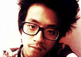 arunachal assembly condemns nido tania s death -...