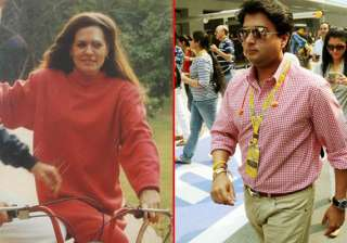 at a glance india s most well dressed politicians...