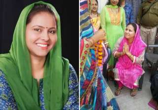 at a glance misa bharti lalu s daughter on...