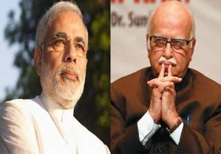 bjp likely to decide on additional seat for modi...