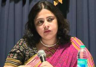 bjp promises safer borders if voted to power in...