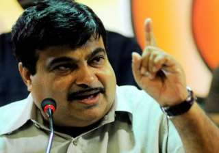 bjp confident of winning assam polls gadkari -...