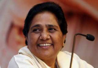 bsp will strive to emerge as balance of power at...