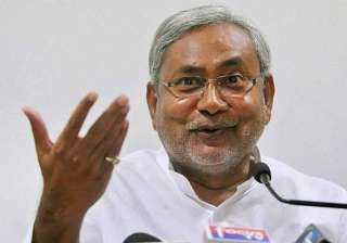 bihar meets 3 of 5 requirements for getting...