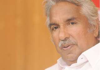 breather for oommen chandy in solar scam - India...