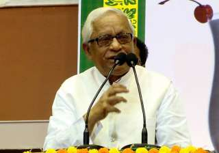 buddhadeb promises bengal s largest factory will...