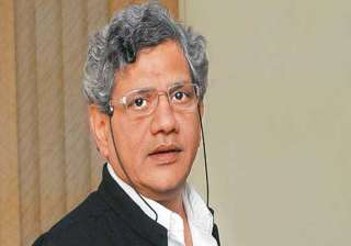 cpi m to debate on poll debacle in its central...
