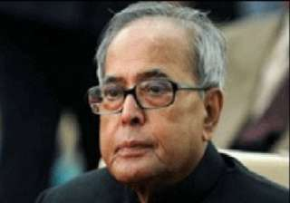 cwc meet on monday to discuss prez poll give...