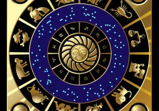 candidates seek advice from astrologers for...