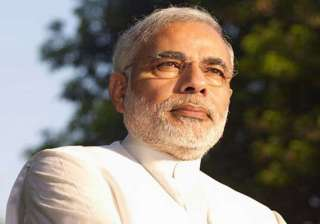 conciliatory narendra modi reaches out to...
