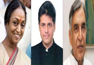 cong finalizes candidates for 80 90 ls seats -...