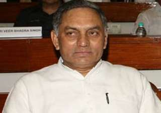 cong no to sparing pm for prez post rebuffs sp...
