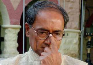 cong snubs digvijaya for remarks against mamata...