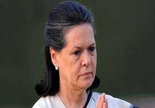 congress old guard misses sonia wants her back at...