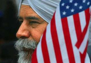 congress party asks us court to respect india s...