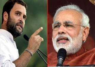 congress to avoid unnecessary attacks on modi -...