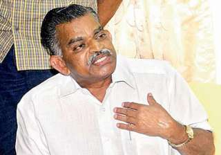 congress wrests kerala assembly seat from cpi m -...