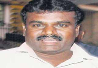 court awards jail term to bjp mla in karnataka -...
