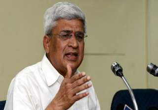 criticism and self criticism at cpi m meet in...