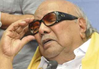 dmk cries foul over centre s directive on hindi -...