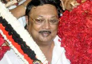 dmk rebel alagiri to start loyalists mobilisation...