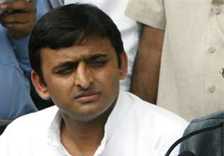 d p yadav takes exception to akhilesh remarks -...