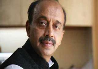 delhi bjp chief vijay goel says he never...