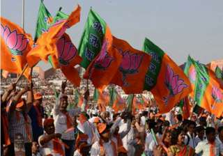 delhi bjp to gear up for next phase of...