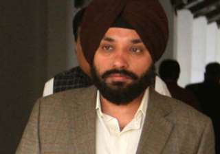 delhi congress focusing on sikh vote bank - India...