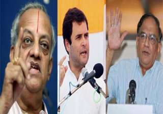 ec should issue notice to rahul for isi remarks...