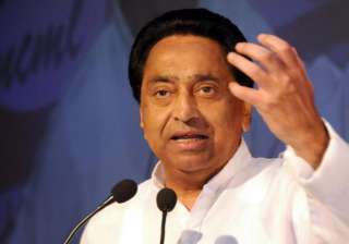 food bill to be taken up in ls on monday kamal...