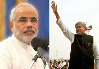 for modi i am a stumbling block nitish kumar -...