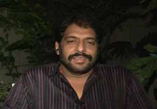 gopal kanda gets bail in air hostess suicide case...