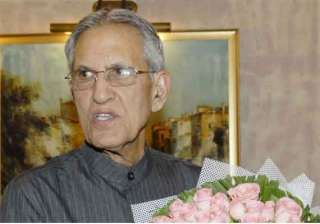 governor s exit heightens political tension in...