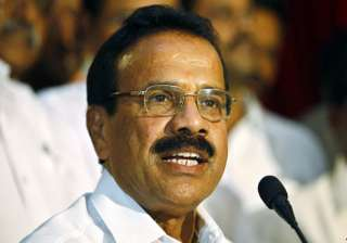 gowda camp hits back two ministers to resign -...