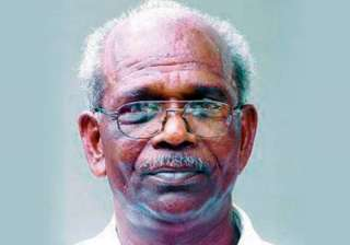 hc dismisses m m mani s petition - India TV