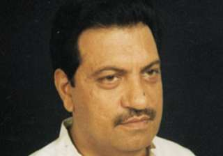 haryana congress legislator withdraws resignation...