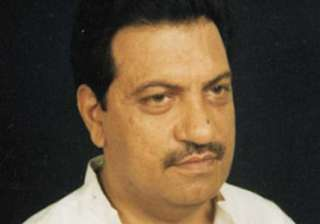 haryana congress mla withdraws resignation -...